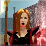 Crimson Draco