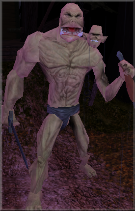 Ettin the Exiled