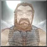Pawl The Dwarf